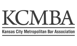 Kansas City Metropolitan Bar Association Logo