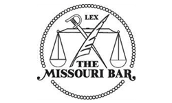 Missouri State Bar Association Logo