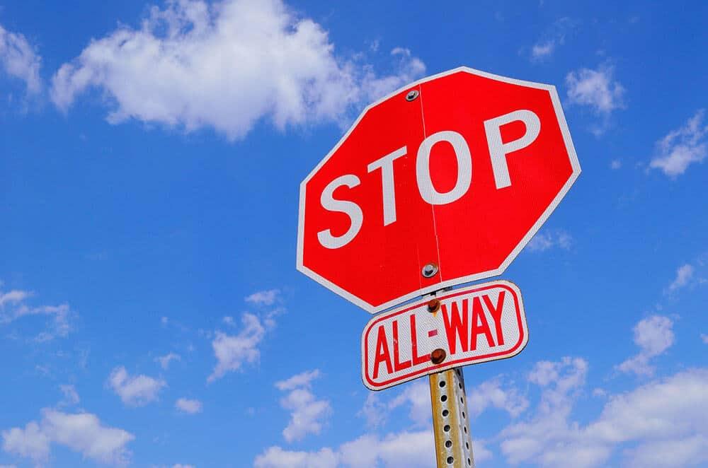 Nebraska Hit-and-Run Accident Laws | Welsh & Welsh PC, LLO